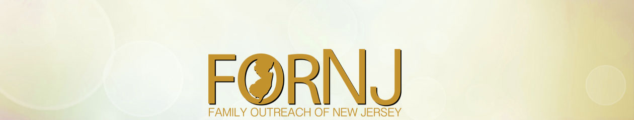 Family Outreach of NJ